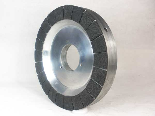 vitrified bond CBN surface-grinding-wheel-02
