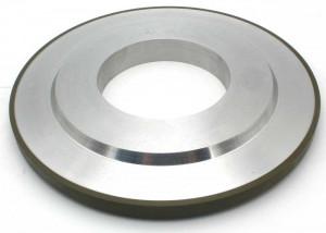 14A1-resin-bond-diamond-grinding-wheel-(2)
