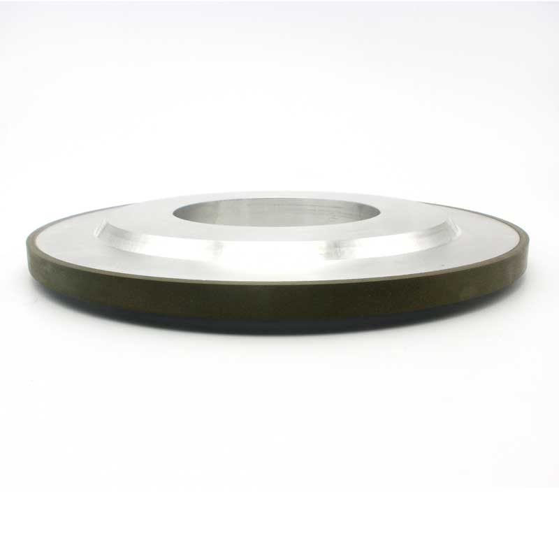14A1-resin-bond-diamond-grinding-wheel-(4)