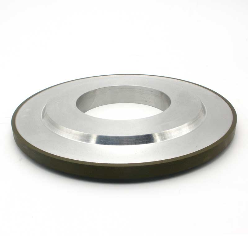 14A1-resin-bond-diamond-grinding-wheel-(5)