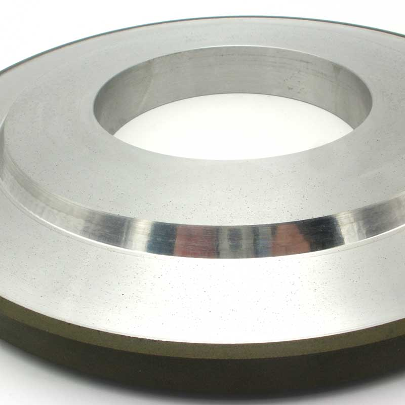 14A1-resin-bond-diamond-grinding-wheel-(6)