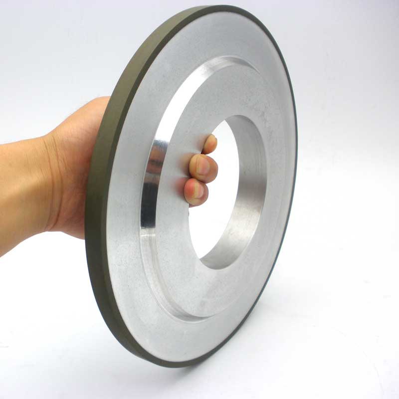 14A1-resin-bond-diamond-grinding-wheel-(7)
