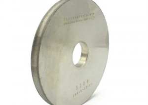Pencil edge diamond wheel-800px