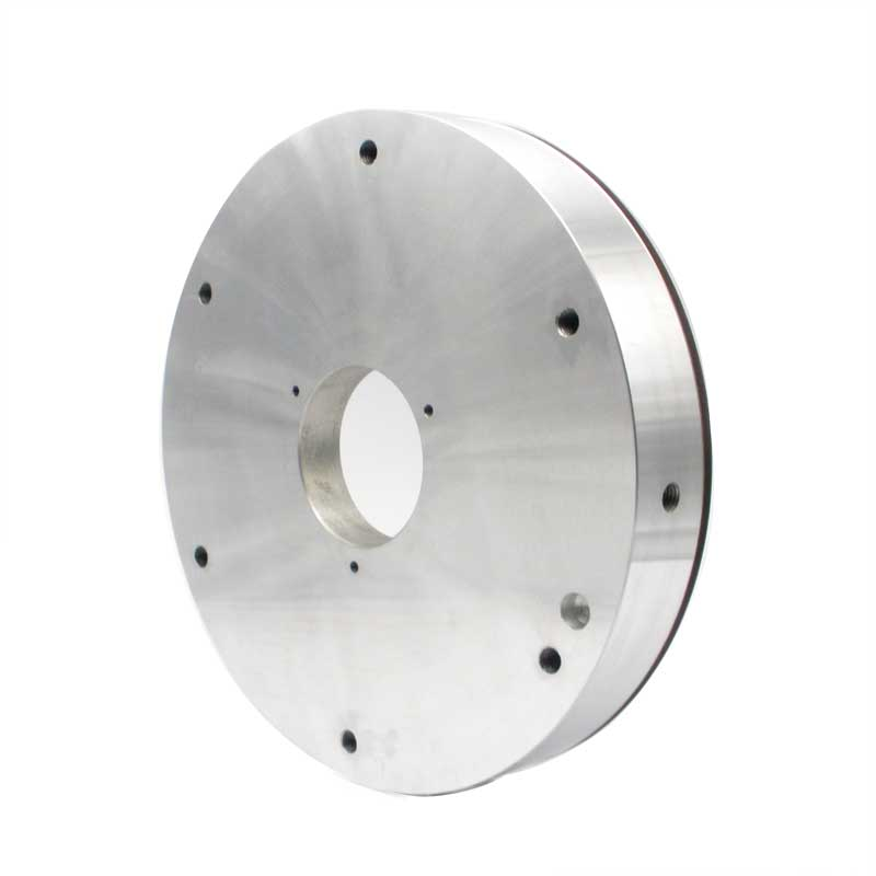 Resin bond surface grinding wheel