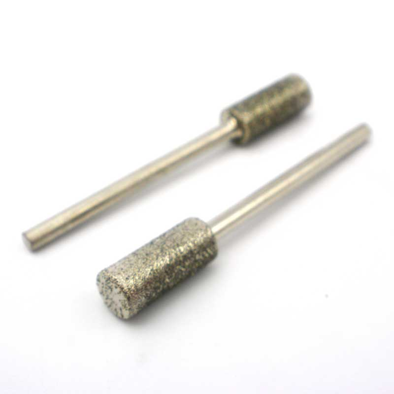 electroplated-diamond-mounted-point-cylider-(10)