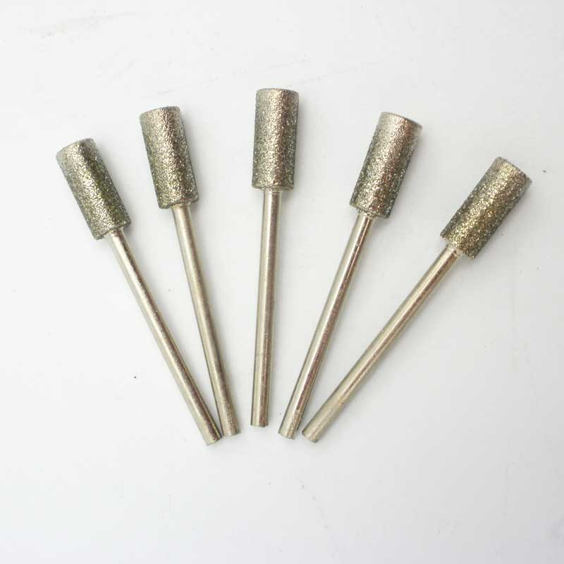 electroplated-diamond-mounted-point-cylider-(3)