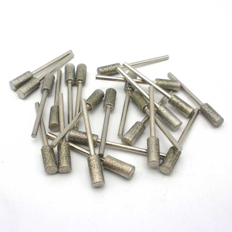 electroplated-diamond-mounted-point-cylider-(7)