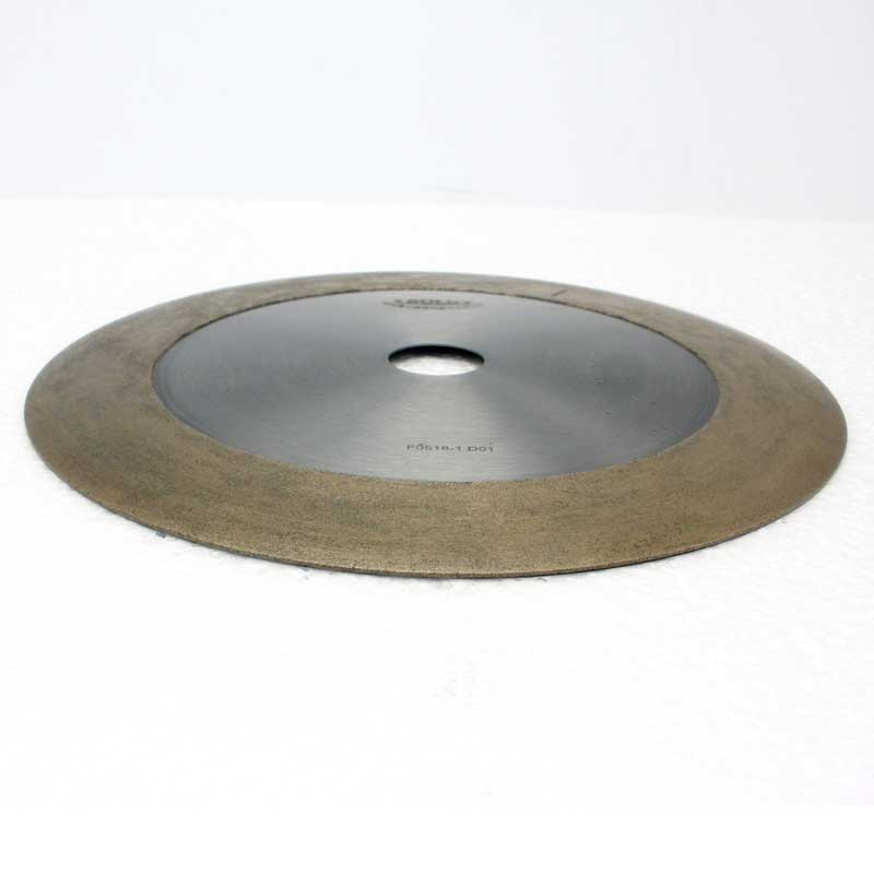 sintered metal bond diamond blade (3)