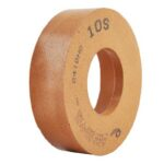 10S80-polishing-wheel