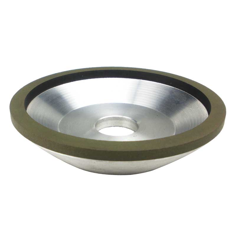 11A2 grinding wheel