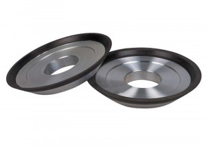 12v2-grinding-wheel-for-carbide