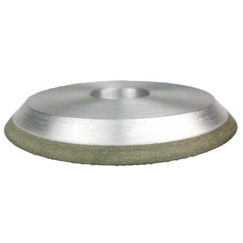 12v9-grinding-wheel-for-carbide