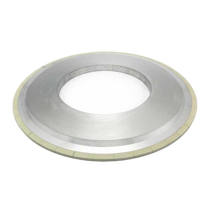 14A1-vitrified-diamond-grinding-wheel