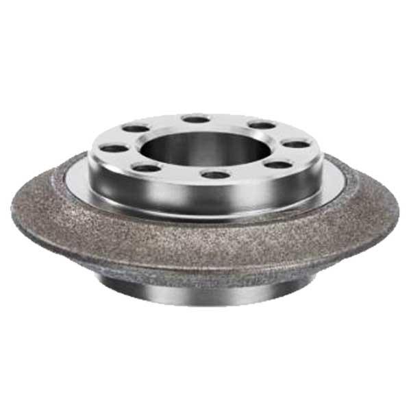 14k1 diamond grinding wheel