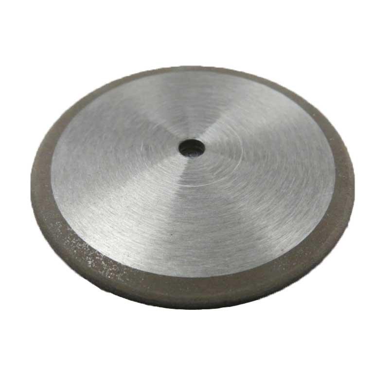 1A1R grinding wheel