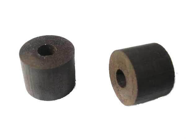 1A8 grinding wheels