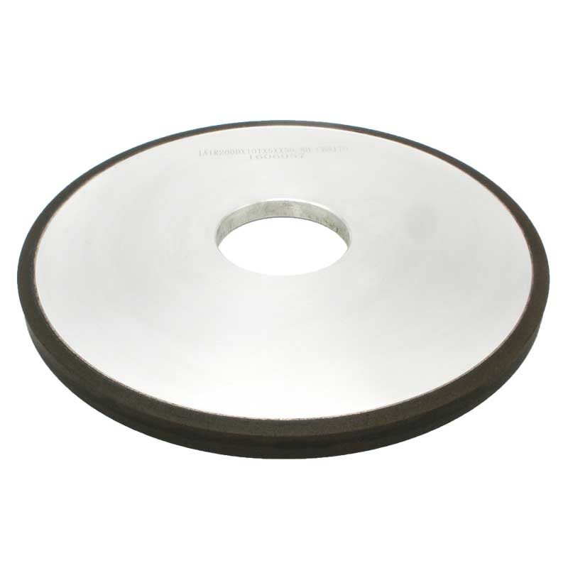 1a1-grinding-wheel-for-carbide-tools