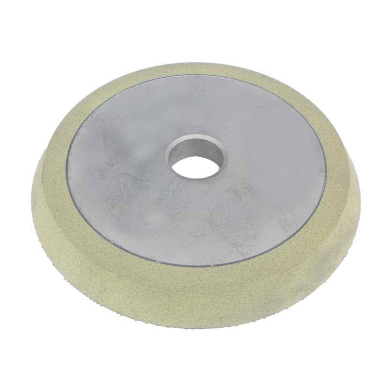 1v1 diamond grinding wheel