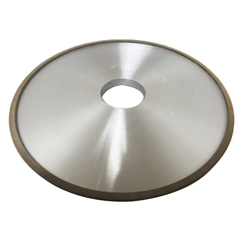 4a2 grinding wheel