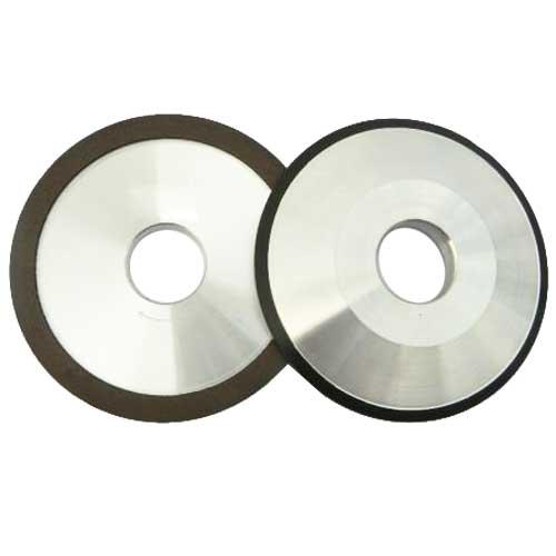 4b1 grinding wheel