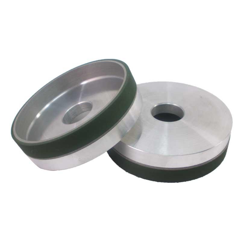 6a1 grinding wheel