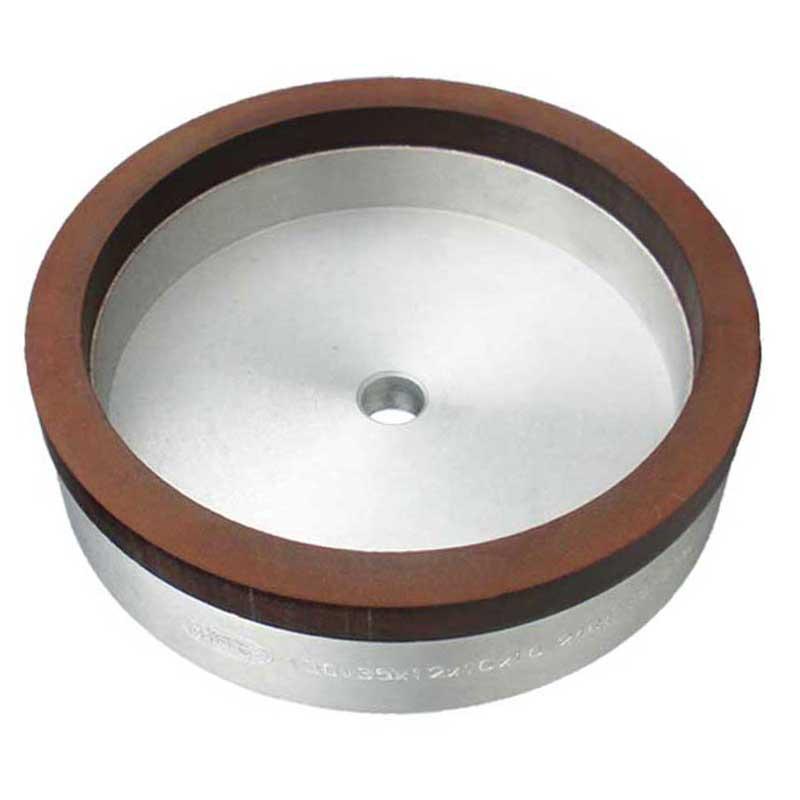 6a2 top grinding wheel
