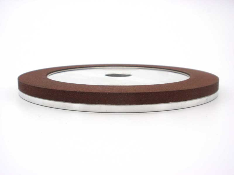 6a2t surface grinding wheel
