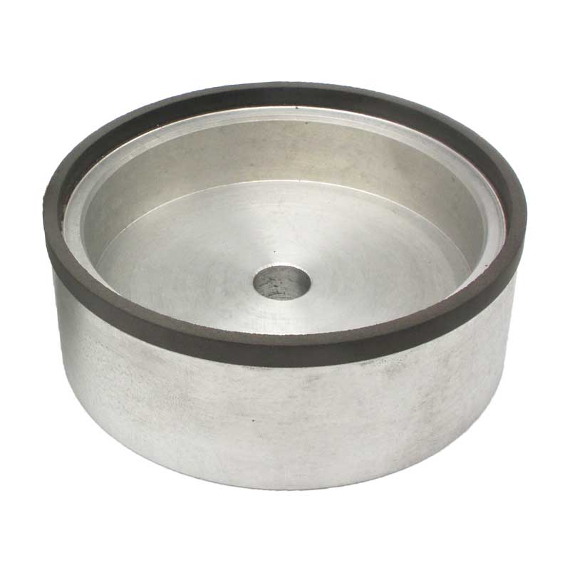 6a9 grinding wheel