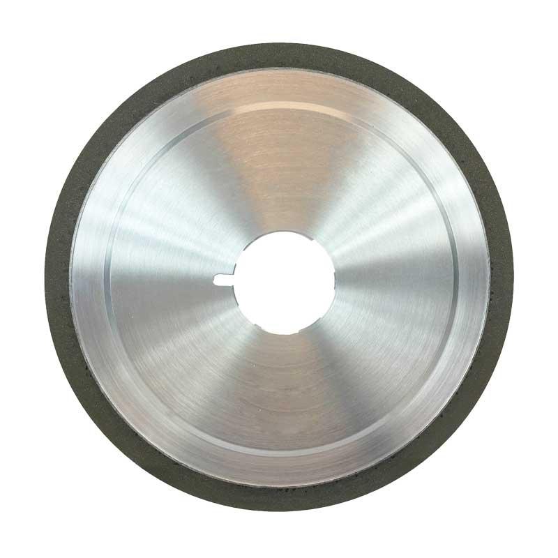 AKE grinding wheel