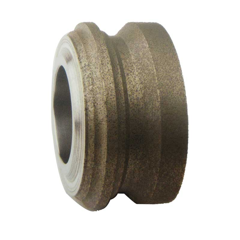 Dressing Grinding Wheel Forture Tools