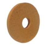 Micro-crystal-aluminum-oxide-grinding-wheel