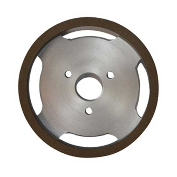 Paper-knife-sharpening-wheel-01