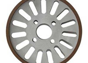 Paper-knife-sharpening-wheel-02