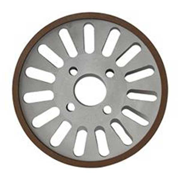 Paper-knife-sharpening-wheel-02