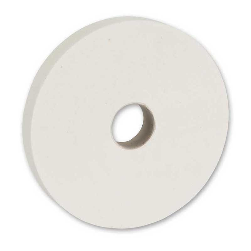 WA-Woodworking-Grinding-Wheels