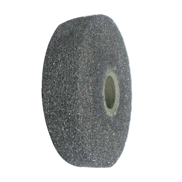 abrasive snagging wheel
