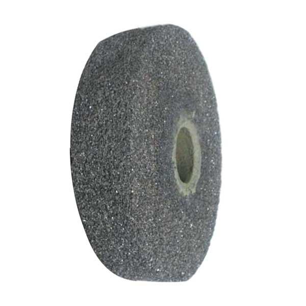abrasive snagging wheel