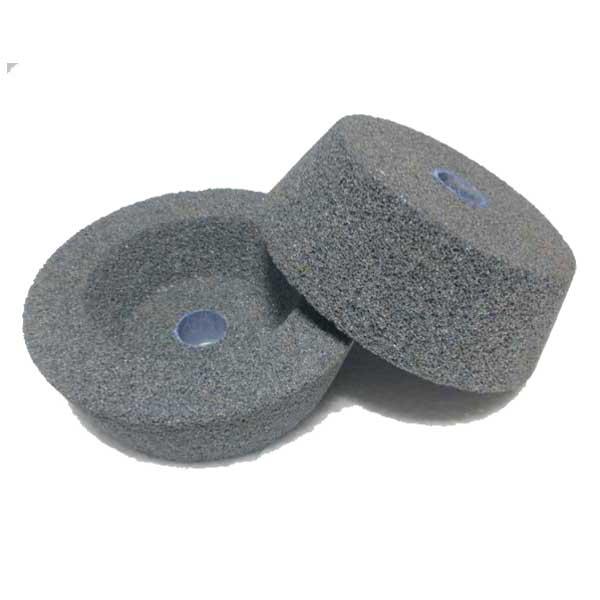abrasive snagging wheels