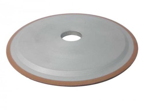 circular saw sharpening wheels