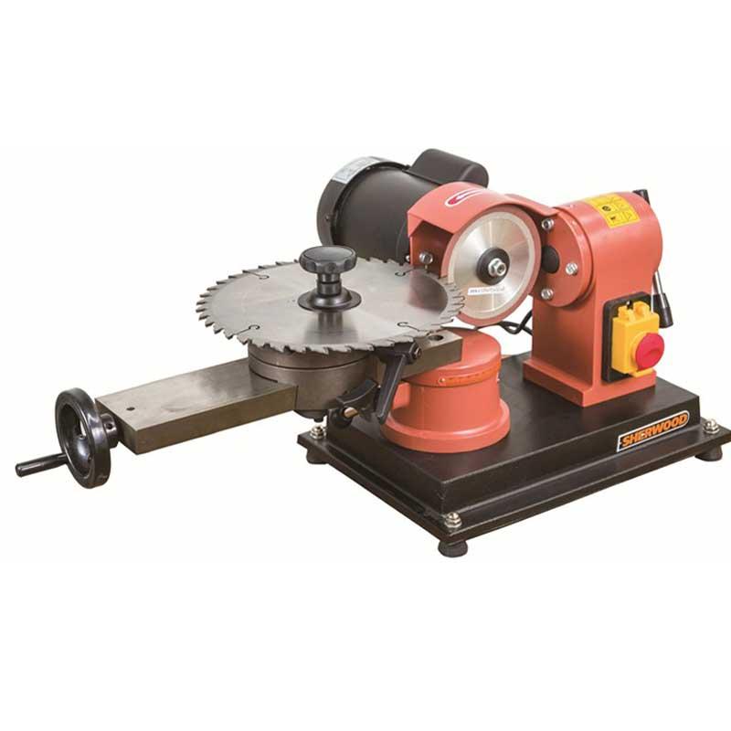 circular-saw-sharpening-wheels