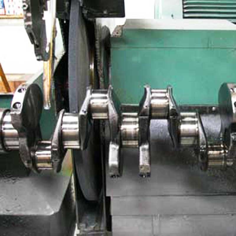 crankshaft-grinding-wheels-in-processing