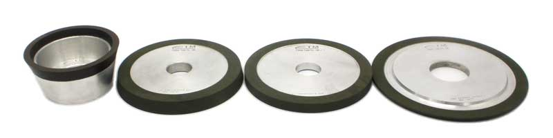 diamond-grinding-wheel-for-carbide-tool