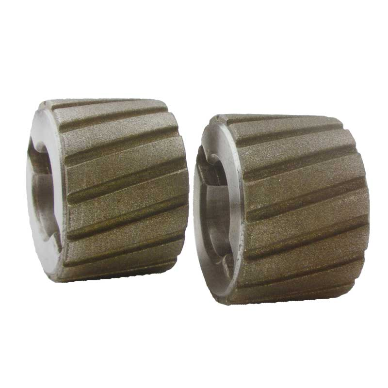 electroplated-grinding-wheel-for-auto-piston-cylinder