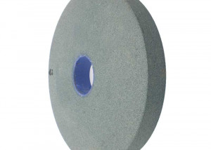 GC bench grinding wheel