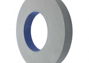 MA-Micro-crystal-aluminum-oxide-grinding-wheel-800