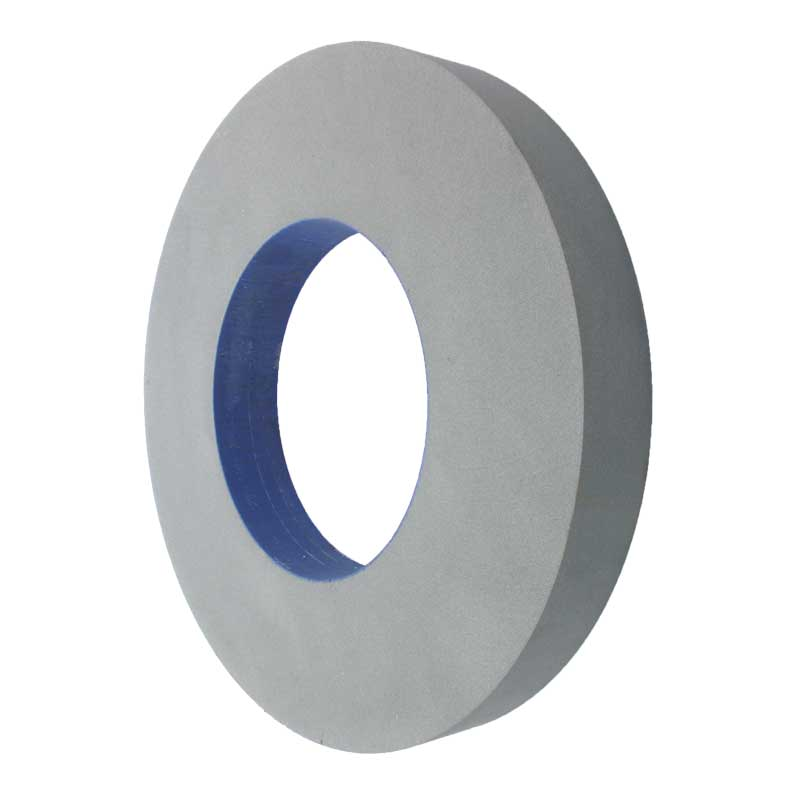 MA-Micro-crystal-aluminum-oxide-grinding-wheel-800