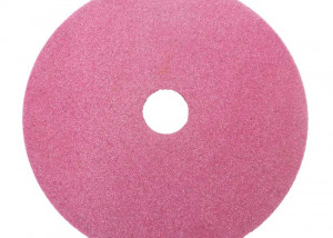 PA chainsaw grinding wheel