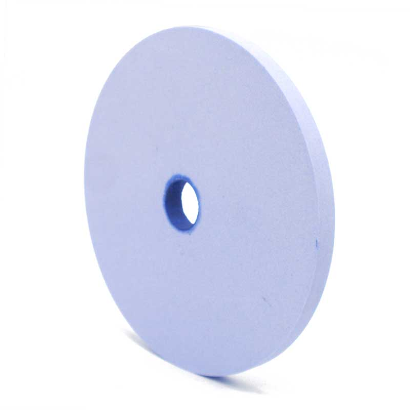 SG-Seeded-Gel-bench-grinding-wheel
