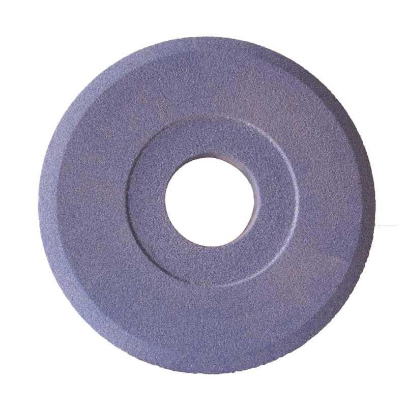 SG groove grinding wheel