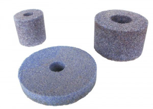 SG internal grinding wheel